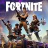 Résultat tournoi Fortnite decembre 2018